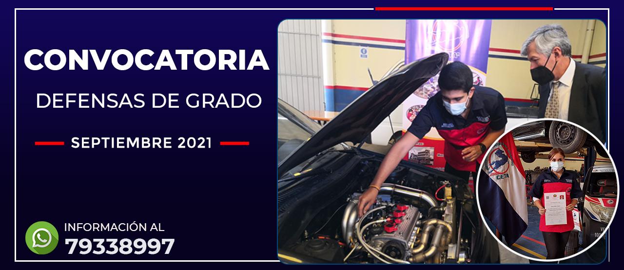 Imagen Anuncio CETA
